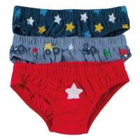Boys Underpant