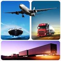 Intermodal Transport Services