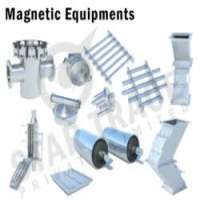 Magnetic Equipment