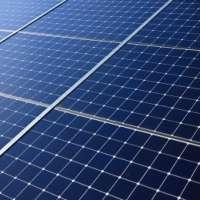 Solar Panel Manufacturing Unit