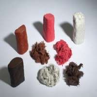 Dough Molding Compounds