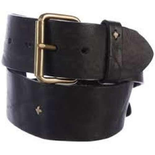Bone Belts