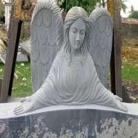 Granite Statues