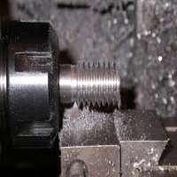 Rack Cutter