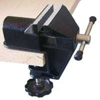 Table vise