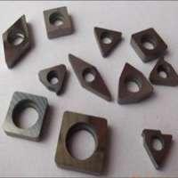 Carbide Shim
