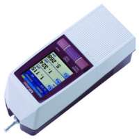 Surface Tester