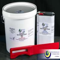 Corrosion Protection System