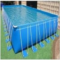 Readymade Swimming Pools