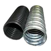 Post Tensioning Sheathing Ducts