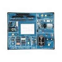 Control System Lab Trainer