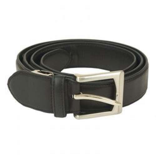 Fashion Belt Accessories