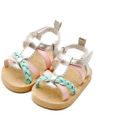 Childrens Sandals