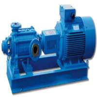 Ship Pumps