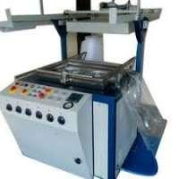 Thermocol Making Machine