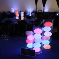 Decorative Party Light
