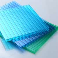 PP Extruded Sheet