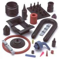 Silicone Rubber Accessories