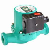 Water Circulating Pump