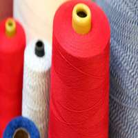 Bag Sewing Threads