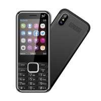 GPRS Phone