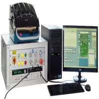 PCB Test System