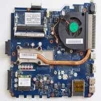 Laptop Motherboard