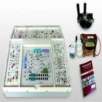 Communication System Trainer