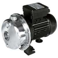 Evaporator Pump