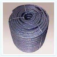 Asbestos Gland Packing Rope