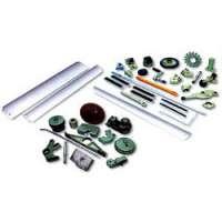 Carding Machine Spare Parts