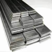 Metal Strip