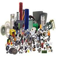 Forklifts Parts