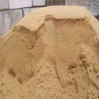 Construction Sand