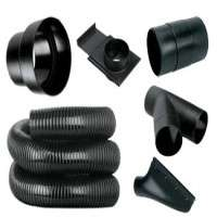 Dust Collector Parts