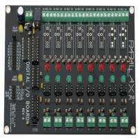 Digital IO Board