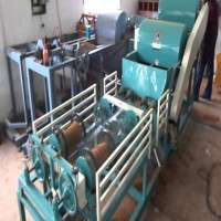 Coir Machinery