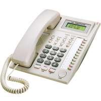 Key Phone
