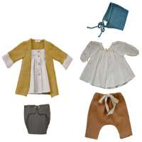 Kids organic clothing