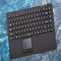 Sealed Keyboard