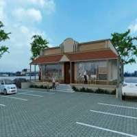 Club Construction Service