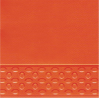 Step Tile Molds