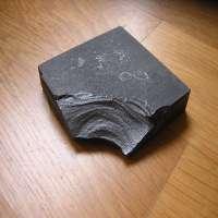 Boron Carbide
