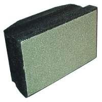 Flexible Diamond Abrasive