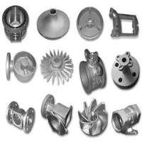 Automotive Parts Castings