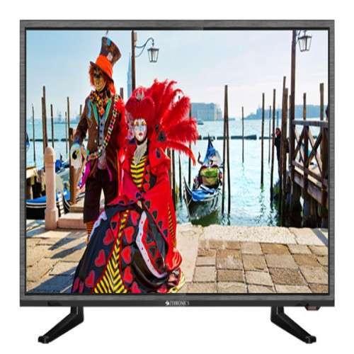 Zebronics LED TV