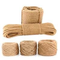Fibre Rope