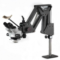 Jewelry Microscope