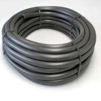 Flexible PVC Tube