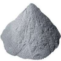 Metal Powder